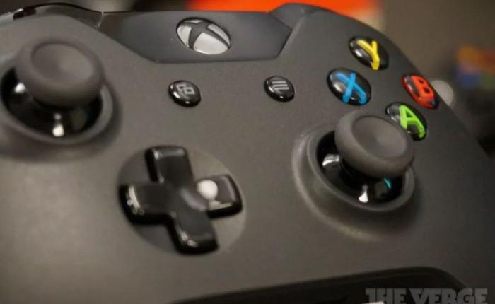 Hải quân Hoa Kỳ chính thức ra mắt tàu ngầm với bộ điều khiển là tay cầm Xbox 360 của Microsoft