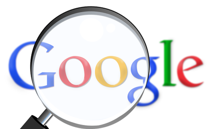 Google công bố dự án Google News Initiative - vũ khí mới trong cuộc chiến chống lại tin tức giả mạo