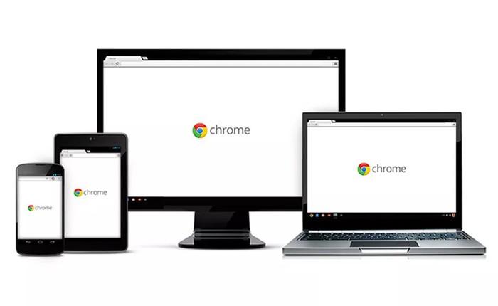 Bản cập nhật tiếp theo của Google Chrome sẽ ngăn chặn các video tự động phát với âm thanh