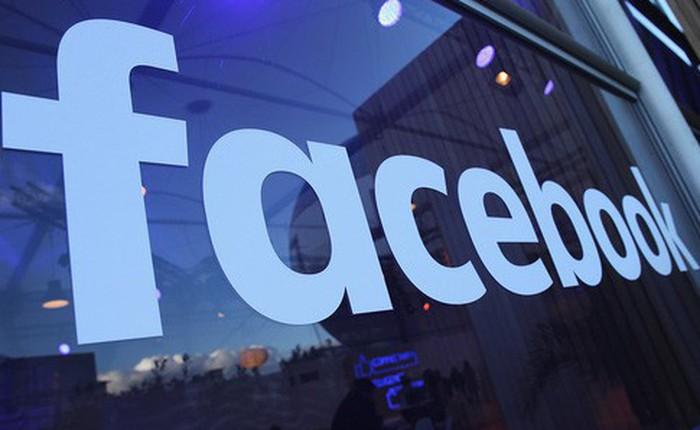 Hàn Quốc: Facebook phải chịu mức phạt hơn 369.000 USD vì cố ý giảm tốc độ kết nối Internet của người dùng