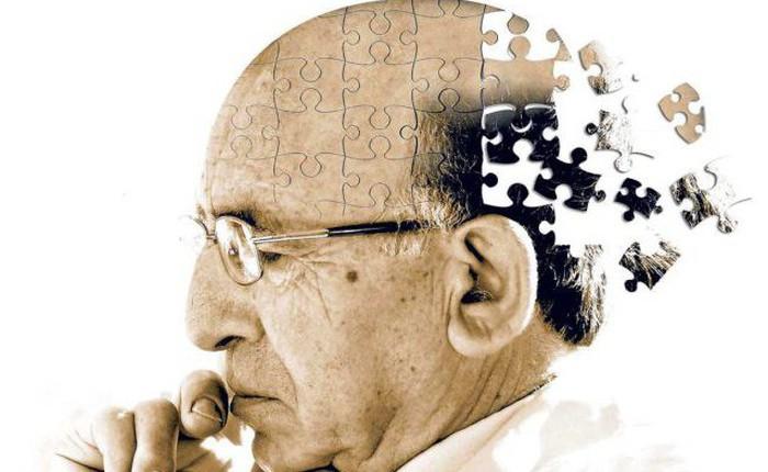 Đột phá trong chữa trị Alzheimer: thử nghiệm thành công kháng thể chữa Alzheimer trên chuột, kết quả cực kì khả quan