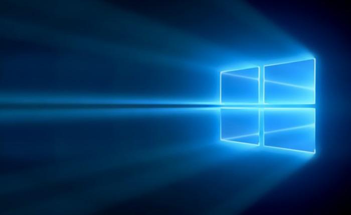 """Bản cập nhật Windows AI sẽ """"ngốn"""" không ít hiệu năng GPU của game thủ, nhưng ơn giời đã có VPU mới của Intel đây rồi"""