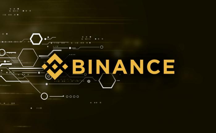 Sàn giao dịch Binance bị nghi ngờ hacker tấn công, toàn bộ tiền trong ví được sử dụng để mua một đồng crypto ít ai biết đến