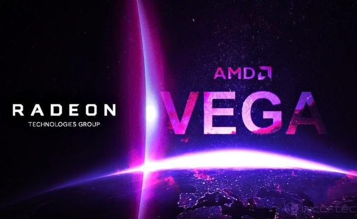 AMD sản xuất thành công GPU tiến trình 7nm, dự kiến ra mắt vào cuối năm 2018