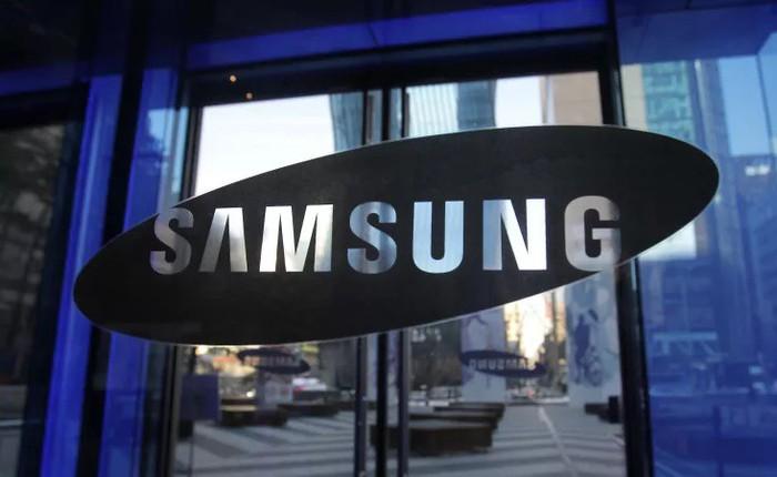 Samsung, Hynix và Micron bị kiện vì thông đồng nâng giá DRAM