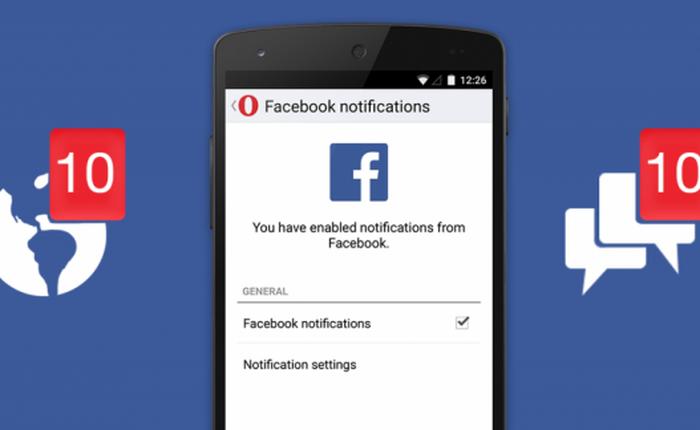 Dân bán hàng trên Facebook chịu tác động thế nào khi phải đăng ký với Bộ Công Thương?