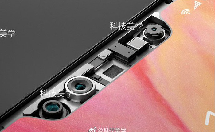 Sự kiện lớn nhất năm của Xiaomi sẽ được tổ chức vào ngày 31/5, sẽ ra mắt smartphone đặc biệt kỷ niệm 8 năm thành lập