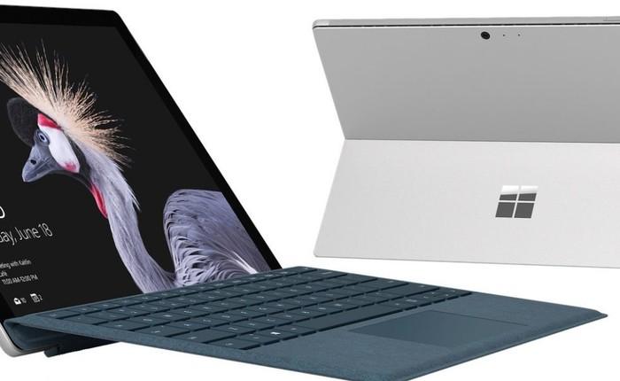 Phiên bản Microsoft Surface giá rẻ của Microsoft cần gì để thành công?