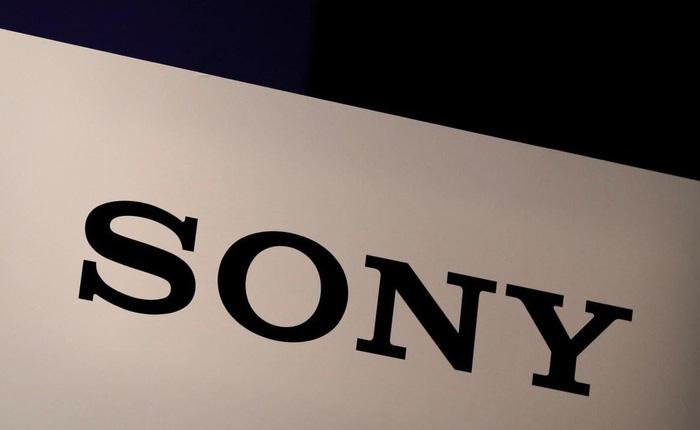 Khởi đầu cho chiến lược mới, Sony mua lại hãng xuất bản âm nhạc EMI với giá 2 tỷ USD