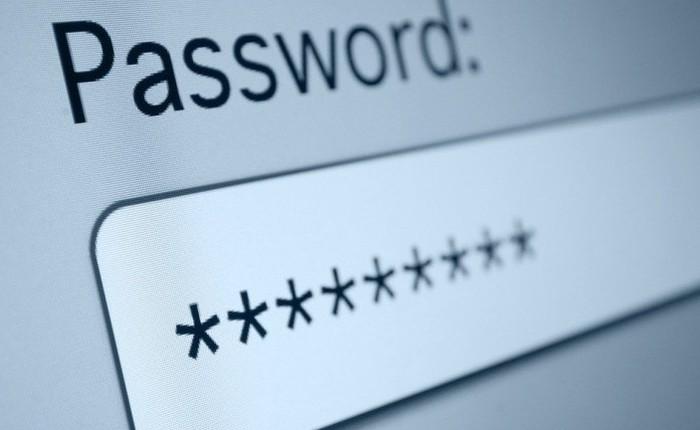 Những sai lầm cơ bản trong việc đặt mật khẩu mà người dùng Internet thường xuyên mắc phải