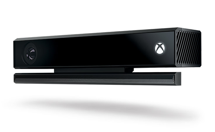 [Microsoft Build 2018] Kinect vẫn chưa bị khai tử, mà sẽ trở thành một phần của dự án Azure