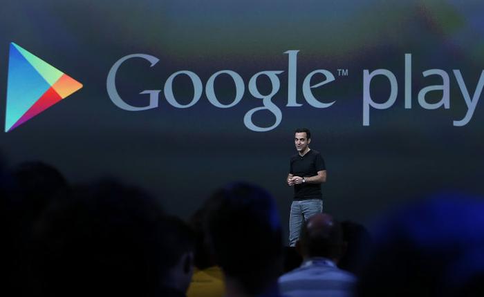 """Google cập nhật tính năng quản lý ứng dụng trả phí hàng tháng trong Play Store, muốn giúp người dùng hạn chế bị """"trừ tiền oan"""" mỗi tháng"""