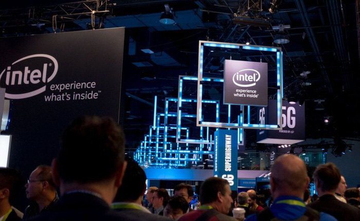 Bộ xử lí 5 GHZ 28 lõi của Intel có thể được bán với giá lên đến 10.000 USD