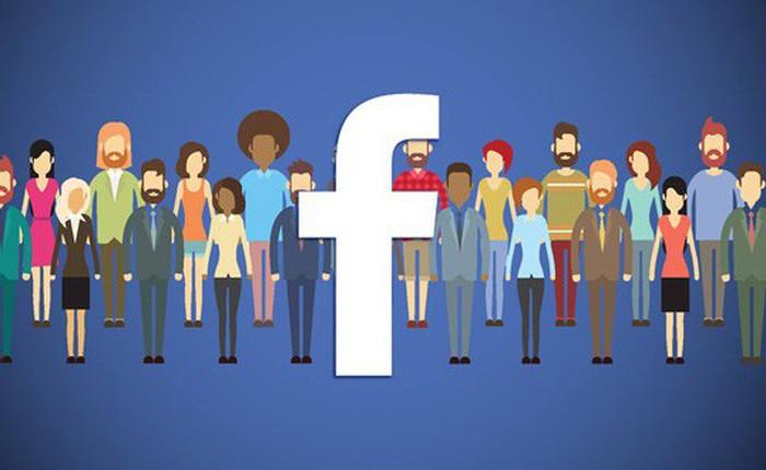 Những cách giúp xóa nhanh và triệt để tất cả hình ảnh và status đã đăng trên Facebook mà không sợ mất tài khoản