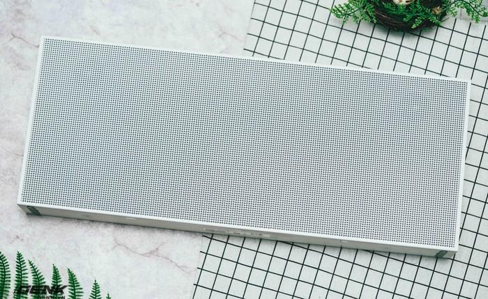 """Trải nghiệm loa thông minh Samsung VL5 - Thiết kế sang, âm thanh đậm đà, """"thông minh"""" hơn nữa là vô đối"""