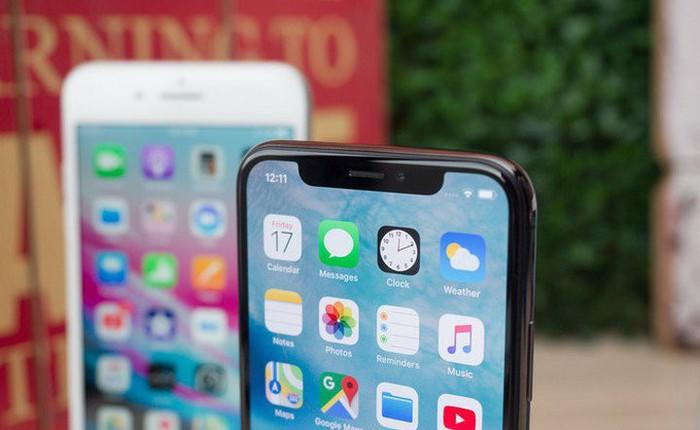 """iPhone LCD 6.1 inch sẽ là chiếc iPhone """"tối quan trọng"""" với Apple tính tới thời điểm hiện tại?"""