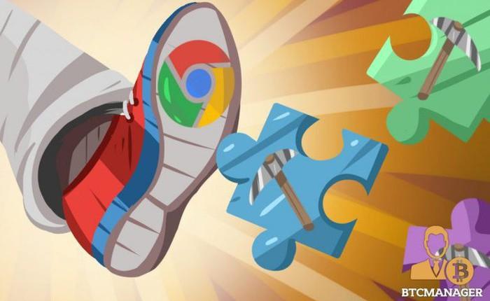 Nỗ lực ngăn chặn các ứng dụng đào tiền mã hóa trên Play Store của Google đang tỏ ra thiếu hiệu quả