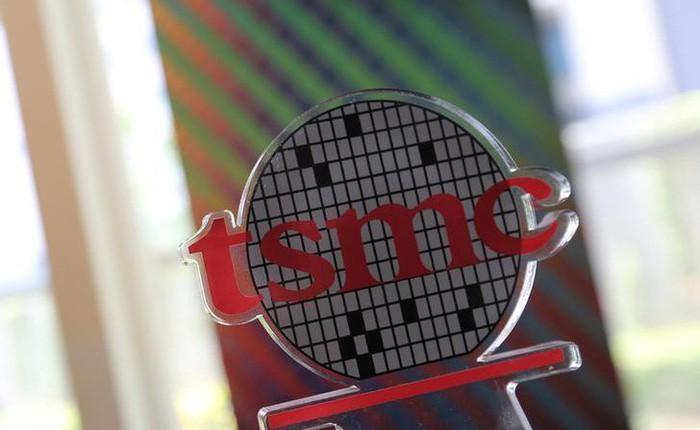 TSMC đã khôi phục lại được 80% sau khi bị tấn công bởi virus máy tính, nhưng vẫn ảnh hưởng tới tiến độ sản xuất iPhone 2018