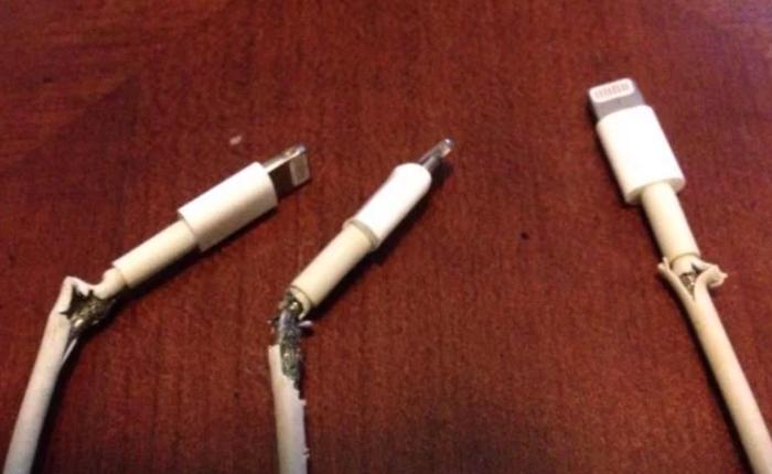 Để đạt được vị trí 1 nghìn tỷ USD, Apple đã tham lam thế này đây