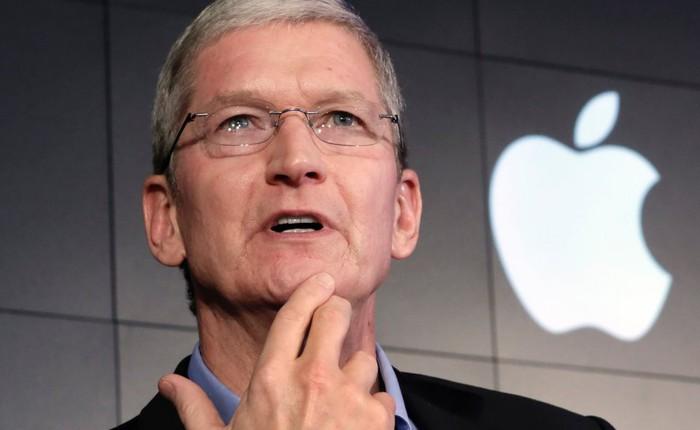 Lối sống giản dị, tích cực của CEO công ty công nghệ 1.000 tỷ USD đầu tiên trên thế giới: dậy làm việc từ 3 giờ sáng, mua đồ lót giảm giá, tập gym hàng ngày
