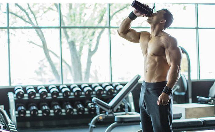 Bạn có nhất thiết phải nạp carbohydrate trong vòng 45 phút sau tập luyện?