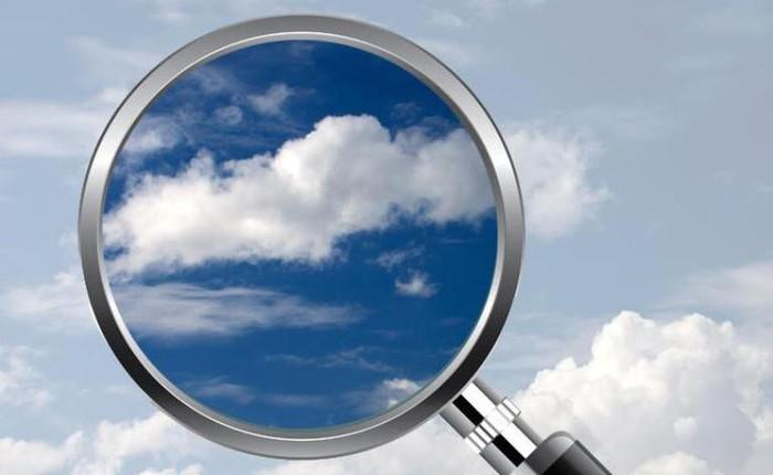 Microsoft chuẩn bị hợp nhất công cụ tìm kiếm cho cả Windows 10, Office 365 và Bing