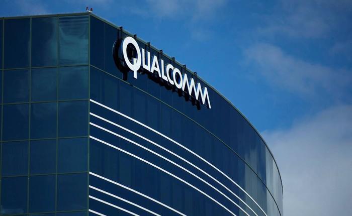 Qualcomm bị FTC đâm đơn kiện vì cạnh tranh không lành mạnh, lạm dụng bằng sáng chế để giữ vị thế độc tôn trên thị trường