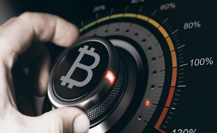 """AntPool của Bitmain hứng chịu """"gạch đá"""" vì sử dụng công nghệ cho phép khai thác Bitcoin nhanh hơn tới 20%"""