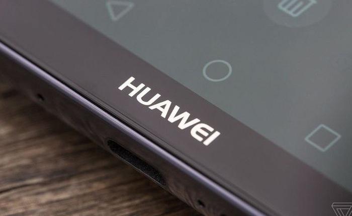 """Huawei khăng khăng không có chuyện """"cài cắm"""" nhân viên đánh cắp bí mật công nghệ từ đối thủ"""