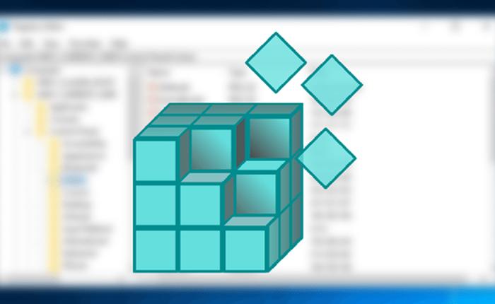 Dùng thử Wise Registry Cleaner, giải pháp toàn diện cho việc dọn dẹp và sửa chữa registry trên Windows
