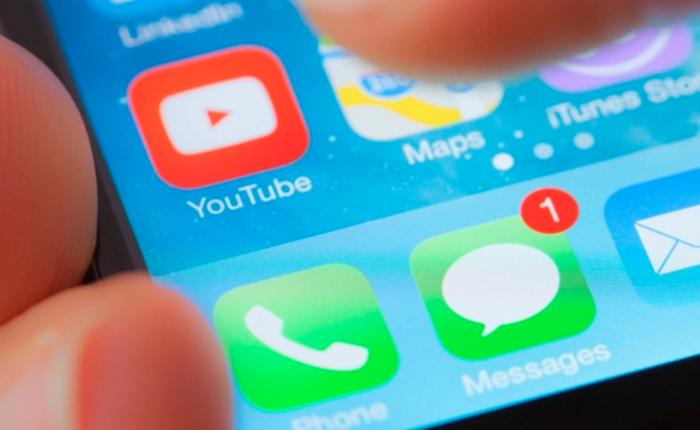Cảnh báo: Hacker đã tìm được cách điều khiển tài khoản Apple của người dùng thông qua tính năng chia sẻ ứng dụng cho gia đình