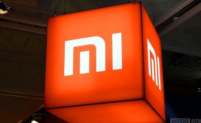 Sếp Xiaomi: Không có chuyện Xiaomi sẽ tham gia vào lĩnh vực bất động sản và xe hơi