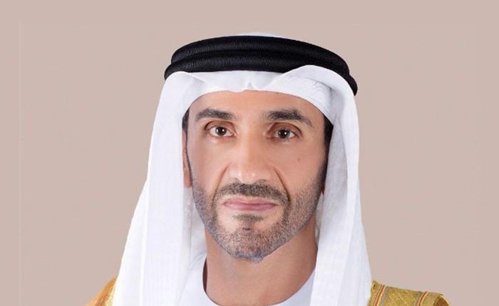 Góc nhiều tiền: Hoàng tử UAE mua sạch vé trận bán kết Asian Cup 2019, không cho CĐV Qatar vào xem