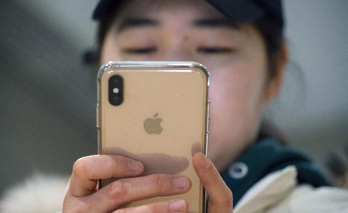 CNN: Phép màu nhiệm của iPhone đã hết