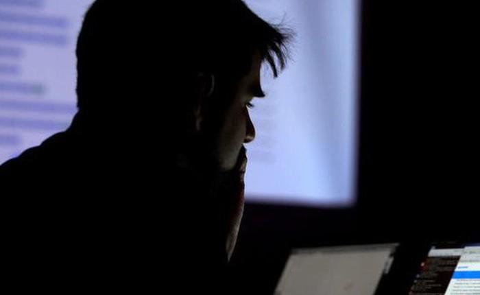 Cựu kỹ sư Yahoo lạm dụng chức vụ để lục tung 6000 tài khoản, tìm ảnh nhạy cảm của bạn bè và đồng nghiệp
