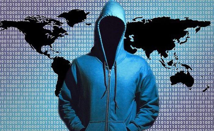 Đông Nam Á và Hàn Quốc vẫn là mục tiêu chính của các nhóm hacker nói tiếng Hàn
