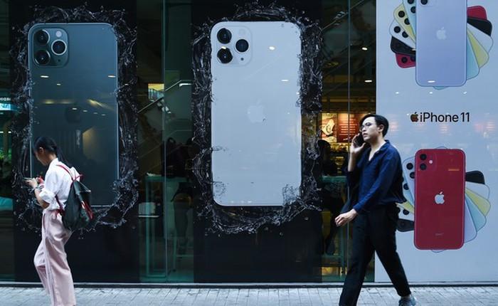 """Công ty bán phần mềm giả lập iOS trên trình duyệt web bất ngờ """"phản đòn"""", cáo buộc Apple nợ tiền mình không trả"""