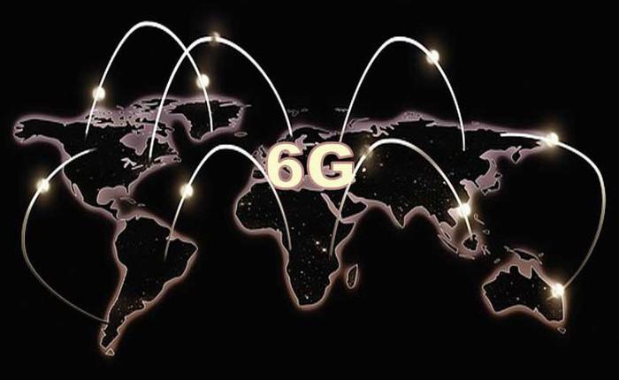 Intel, Sony và NTT hợp tác phát triển mạng 6G và smartphone mới sạc 1 lần dùng 1 năm