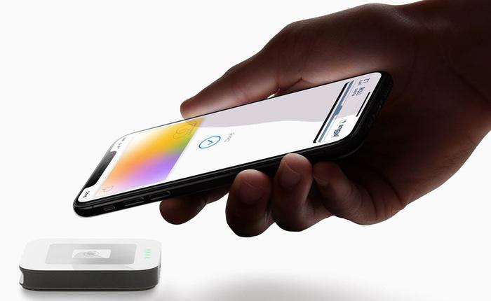Thẻ tín dụng Apple Card bị điều tra vì sử dụng thuật toán phân biệt đối xử với phụ nữ