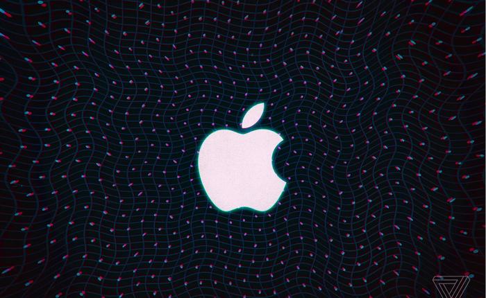 Apple bất ngờ không cho phép người dùng đánh giá sản phẩm trên cửa hàng online của họ nữa