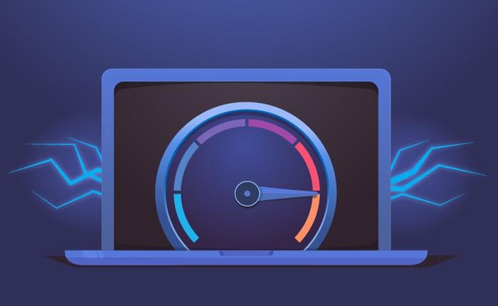 Tăng 300% tốc độ tải dữ liệu trên Windows 10 với Neat Download Manager