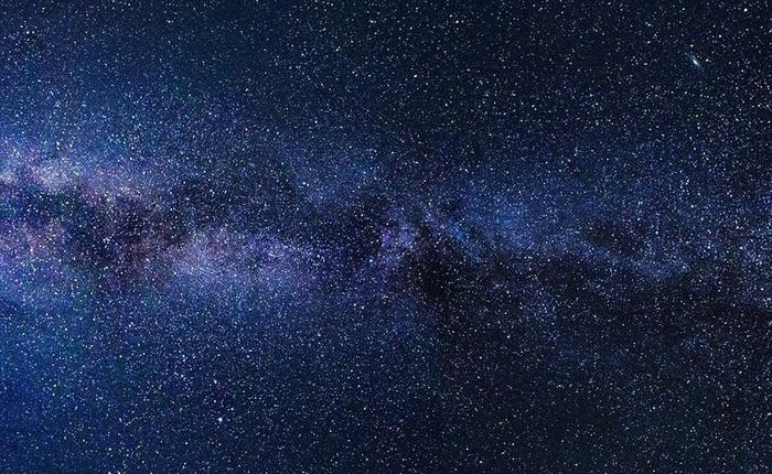 Google đăng đàn giải thích về cách hoạt động của chế độ chụp Thiên văn trên Pixel 4