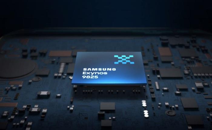 Từ bỏ tùy chỉnh nhân CPU là sự lựa chọn sáng suốt cho chip Exynos của Samsung