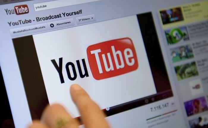 Facebook, Google chưa lưu trữ dữ liệu tại Việt Nam theo quy định của Luật An ninh mạng