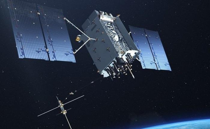 Quân đội Mỹ lên kế hoạch tận dụng vệ tinh dân sự để dẫn đường nếu không may hệ thống GPS bị kẻ địch phá hủy