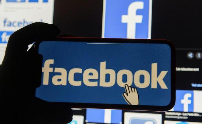 Các nghị sĩ Mỹ đe dọa Apple, Facebook đòi truy cập dữ liệu người dùng