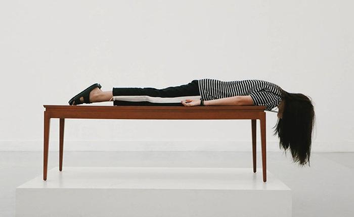 Phân biệt mệt mỏi với buồn ngủ: Đâu là triệu chứng báo hiệu sức khỏe bạn có vấn đề?
