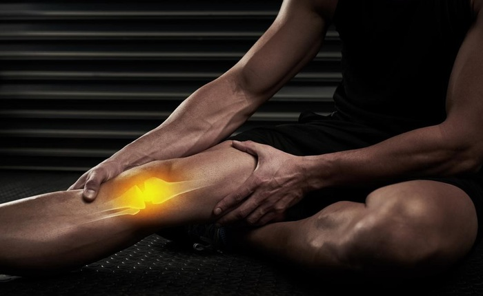 Đừng chủ quan khi đau nhức xương khớp, cẩn thận dấu hiệu ung thư xương dễ bị nhầm lẫn