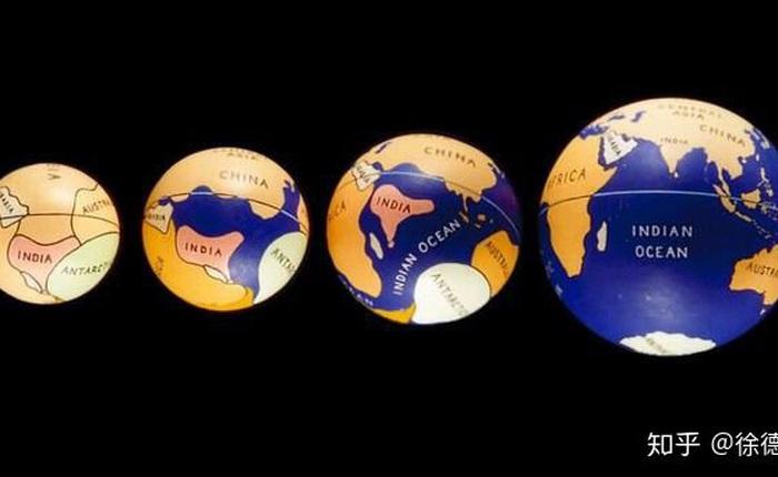 Điều gì xảy ra nếu đường kính của Trái Đất tăng thêm 1 cm mỗi ngày?