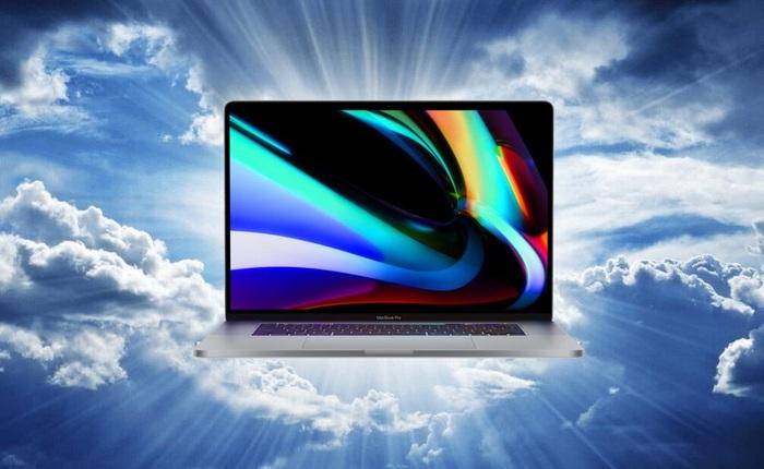 Thay vì OLED hay Micro-LED, tại sao Apple lại chọn Mini-LED cho màn hình iPad Pro và MacBook Pro mới?